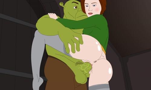 Sexy underwear sex boobs pussy