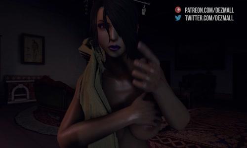 Vicious Fantasy: Lulu